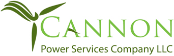Cannon Group Services
